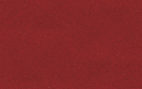 CuarzoStone Cuarzo rojo