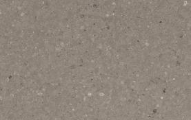 CuarzoStone Opal