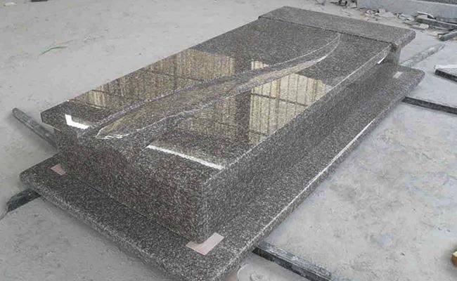 arte-funerario