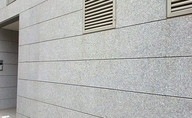 fachada-exterior