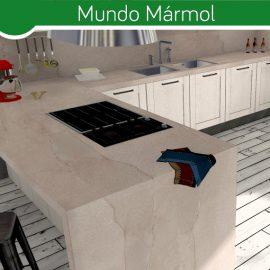 mrmoles jllaneza marmolera en encimeras de cocina y bao