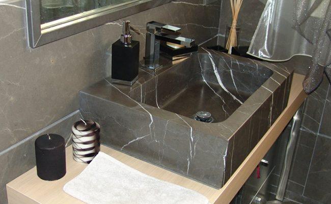 encimera-marmol2