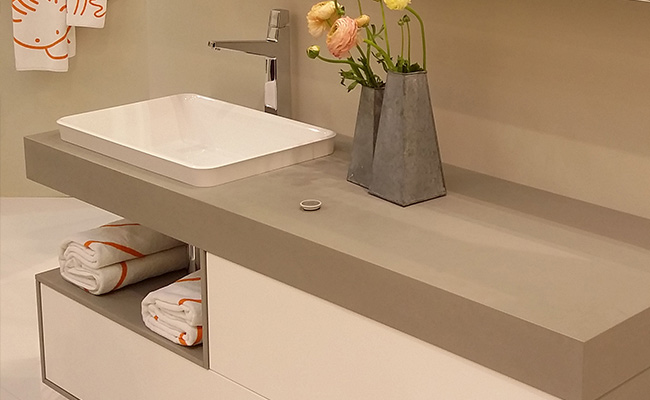 Zeus and danae related keywords suggestions zeus and - Encimera silestone ...