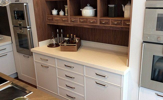 mueble-de-cocina-secundario