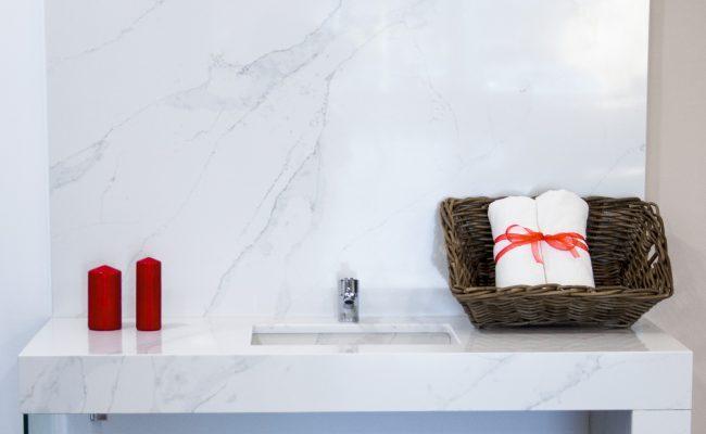 baño calacatta 4