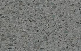 CuarzoStone Cuarzo gris