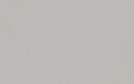 cuarzoStone alum