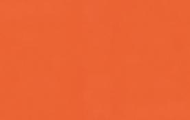 CuarzoStone Naranja