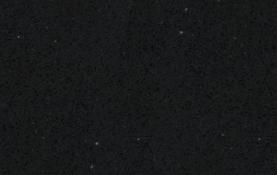 CuarzoStone Cuarzo negro