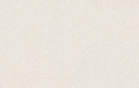 CuarzoStone White