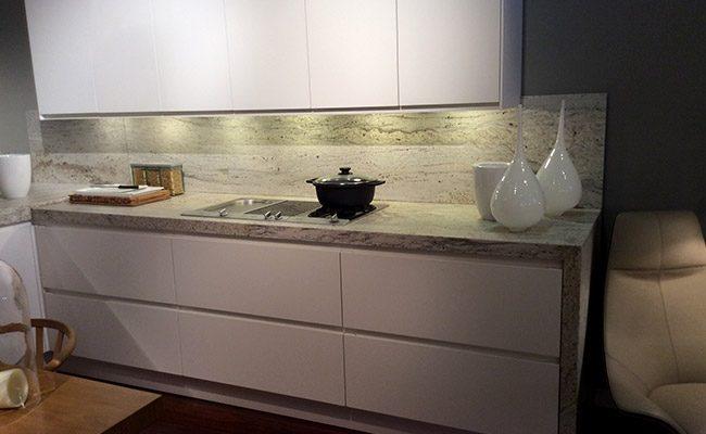 cocina-elegante2