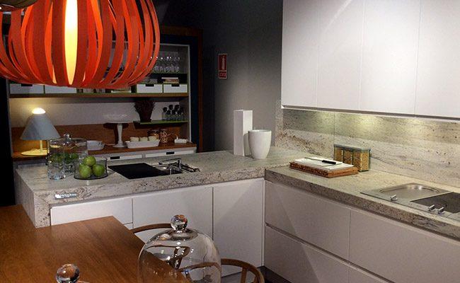 cocina_elegante