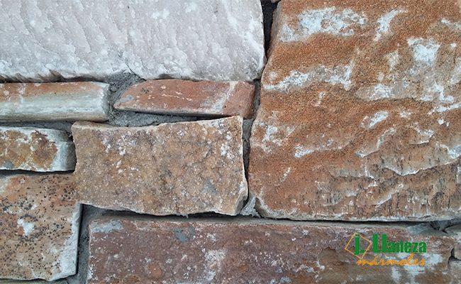 stonepanel 2