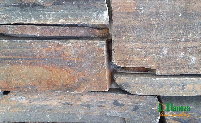 stonepanel 3