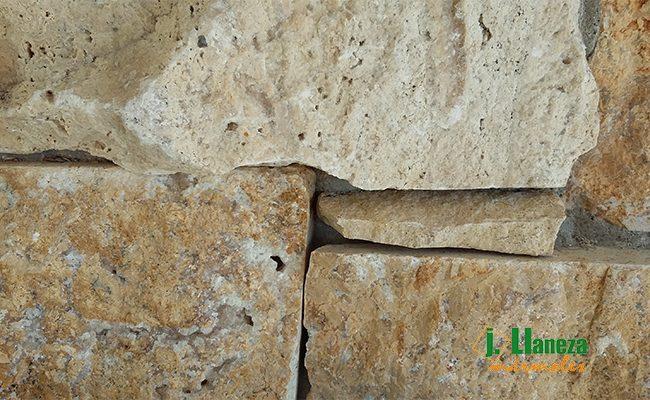stonepanel 4