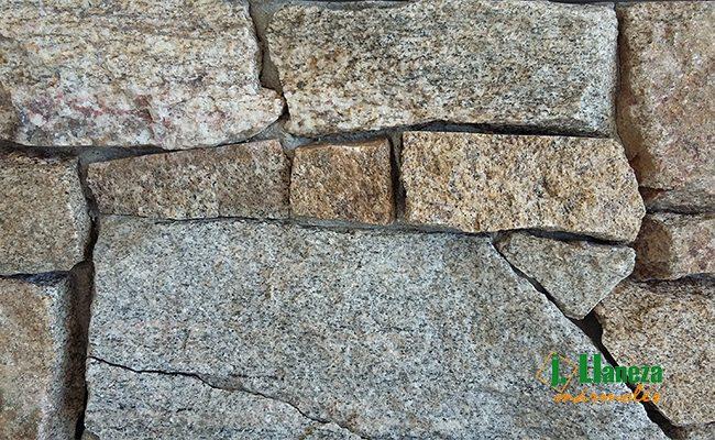 stonepanel 6