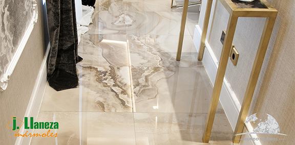 suelos casadecor (2)